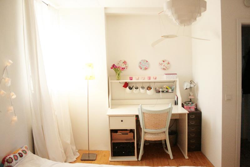 Kleiderablage Schlafzimmer ~ Wohndesign und Möbel Ideen