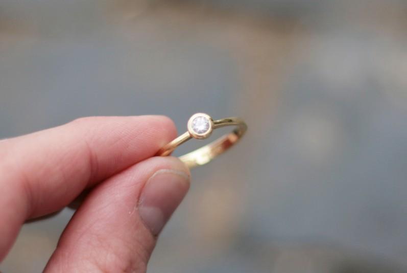 ring_finger
