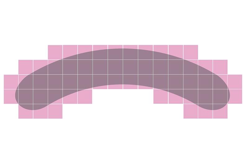 patchworkplan_stillkissen